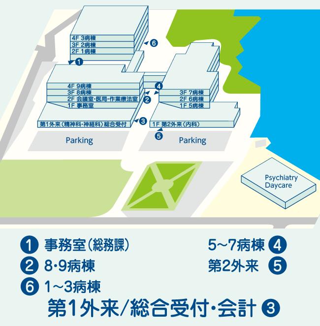 en_map