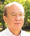 西川正先生