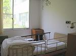 5病棟個室